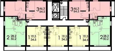 arhitektor-i68