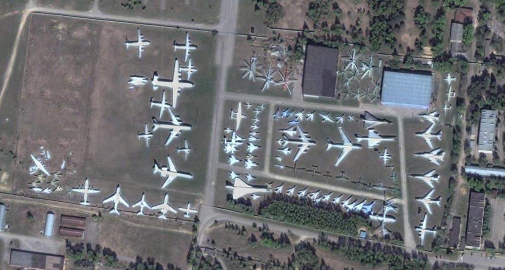 http://shura.luberetsky.ru/wp-content/uploads/2009/05/monino-satellite.jpg