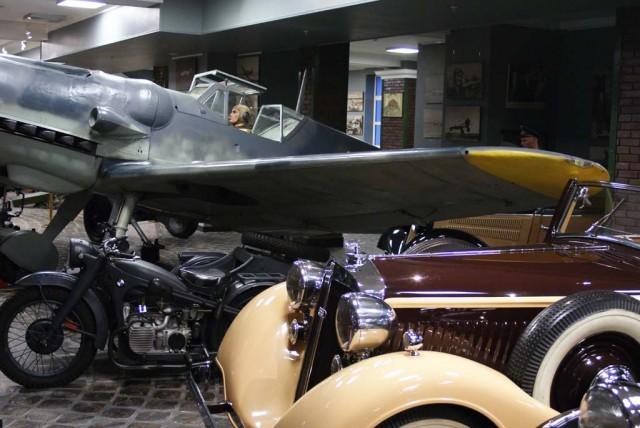 car-moto-plane