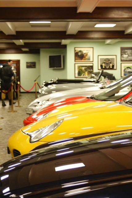 sportcars2
