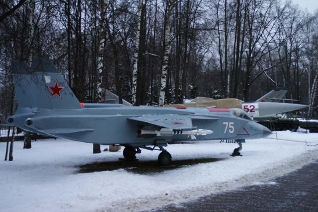 yak141