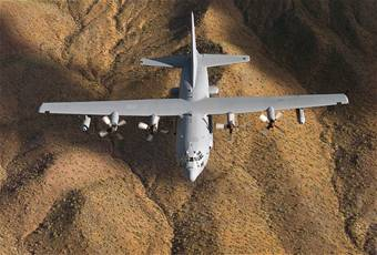 EC-130H_airplane