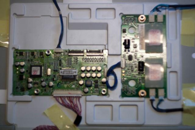 flatron-electronics