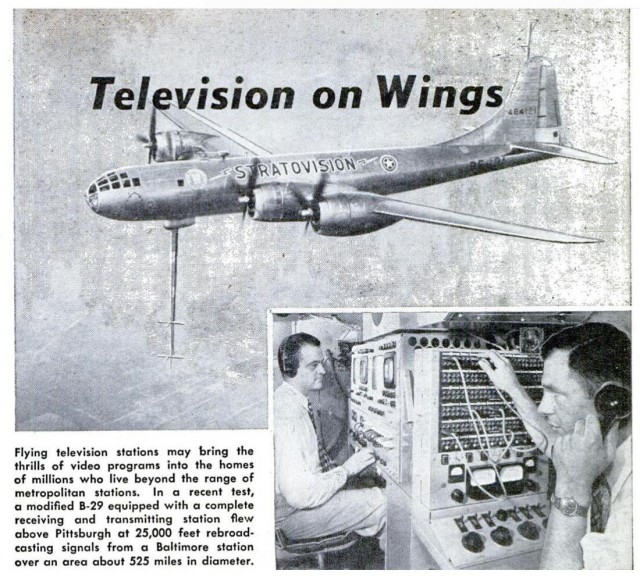 tv_on_wings