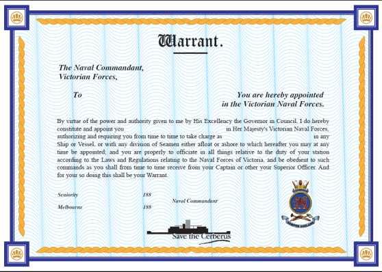 cerberus_certificate