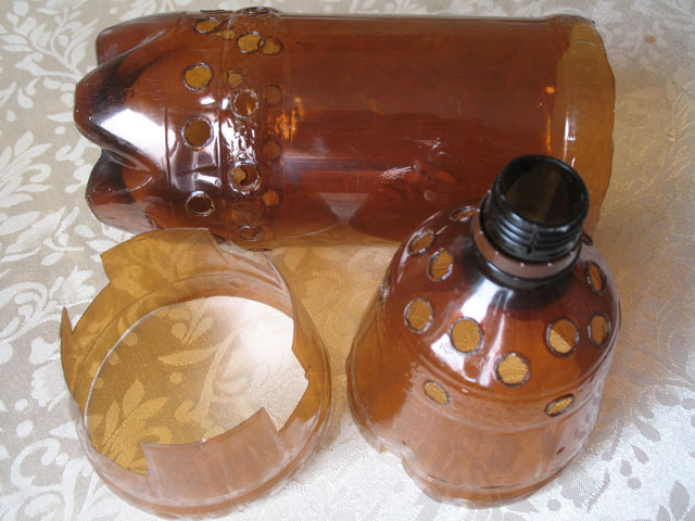 bottleparts