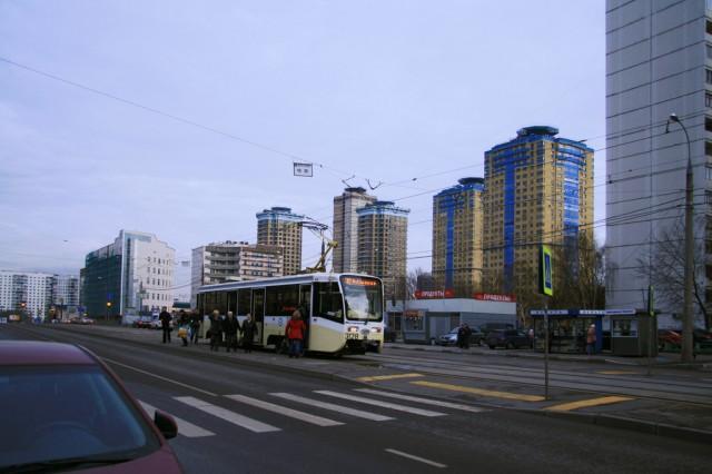 tram-old