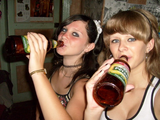drunk_girls