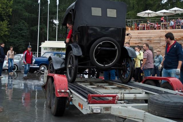 ford-evac