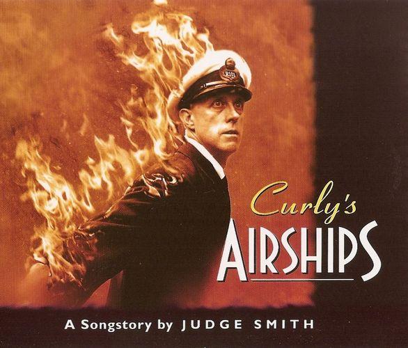 curlys-airships