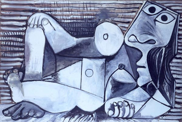 picasso-nude
