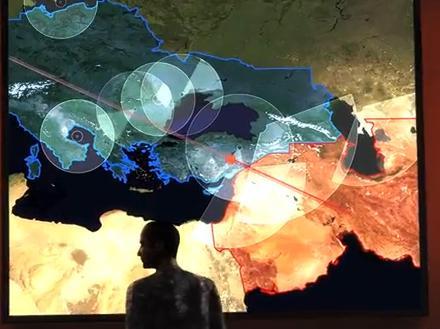 fantasy-map