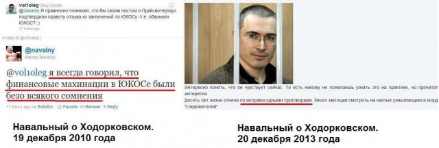 navalny-khodorkovsky