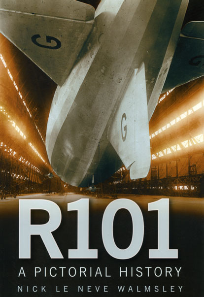 r101-a-pictorial-history