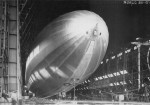 r38-airship