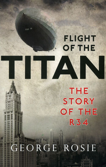 flight-of-the-titan