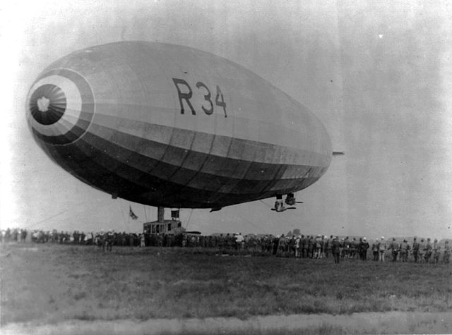 r34-airship