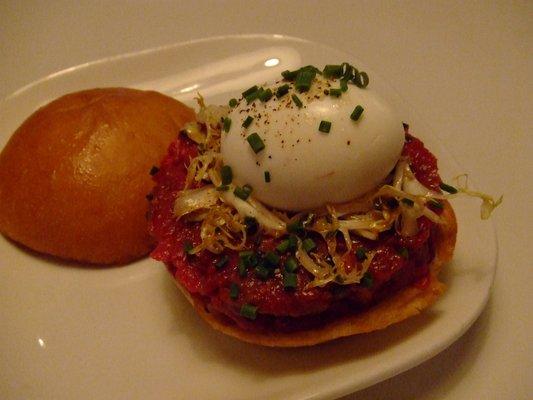 flip-burger-boutique-tartare-client
