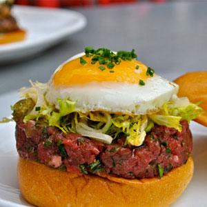 flip-burger-boutique-tartare