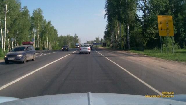 noginsk-detour