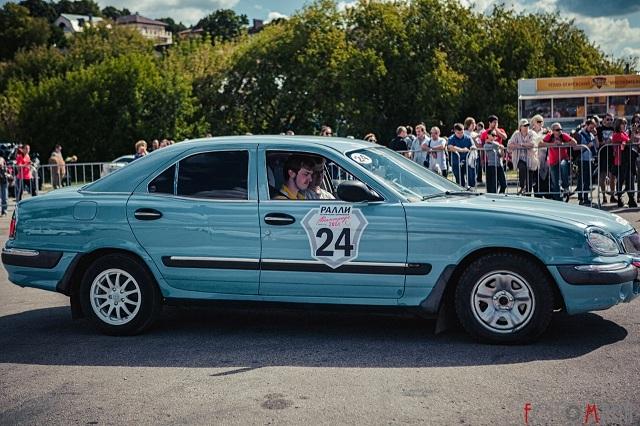 3111-rally