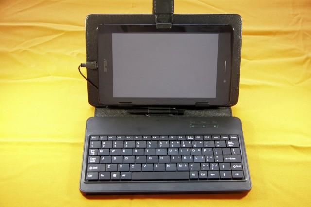 pad-keyboard