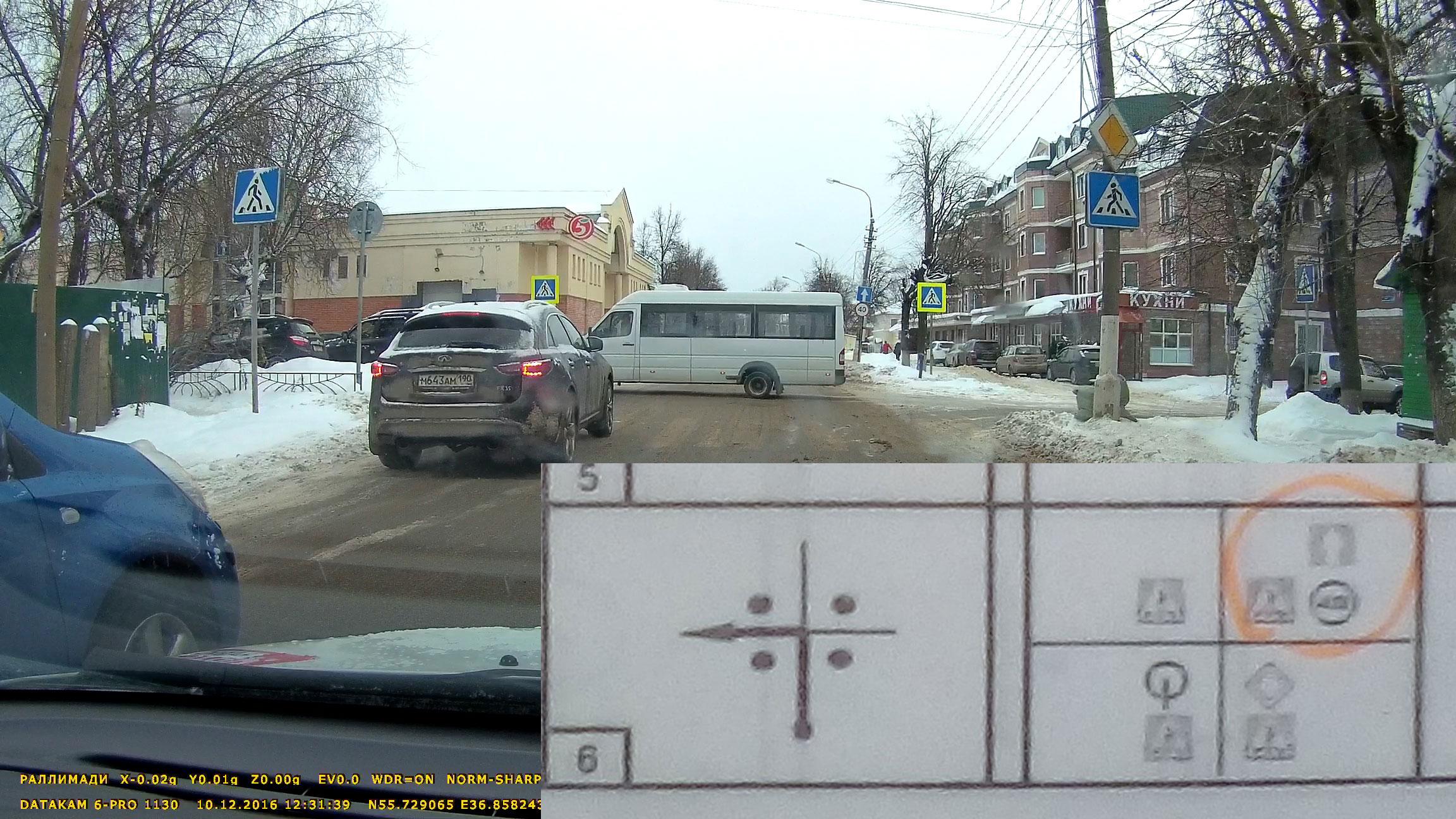 Сдать аккумуляторы в Чисмена цена алюминия лом за кг в Дзержинский
