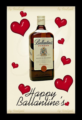happy-ballantines