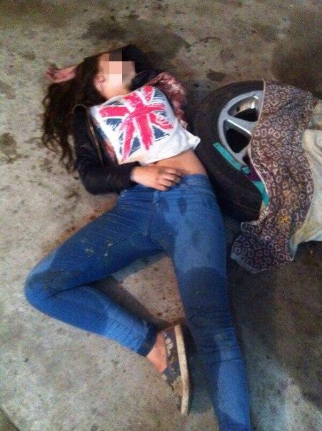 drunk-subarist-girl