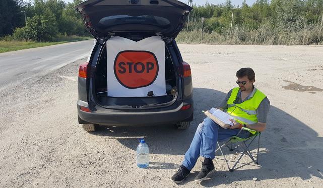 autostrada-stop