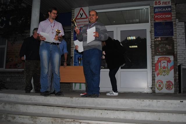 lomonosov-podium