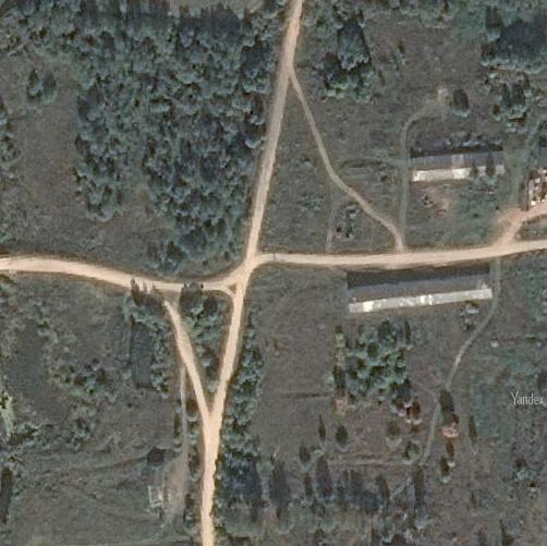 position51-satellite