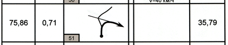 position51