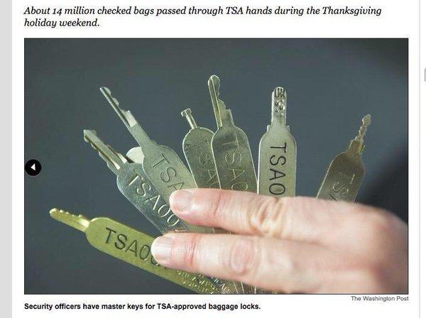 tsa-keys