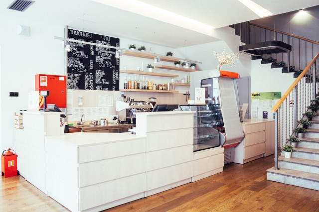 coworking-cafe