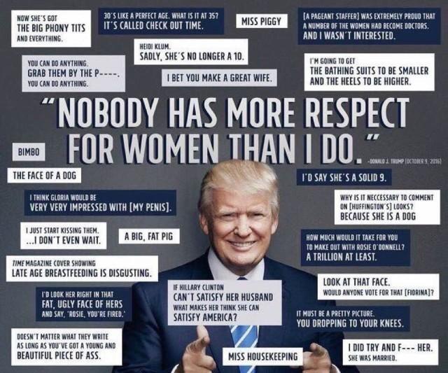 trump-quotes
