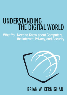 understanding-the-digital-world