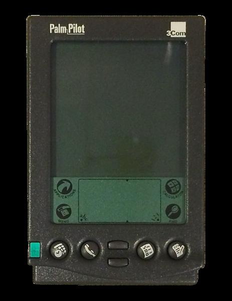 palm-pilot-1000