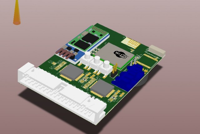 board-3dview