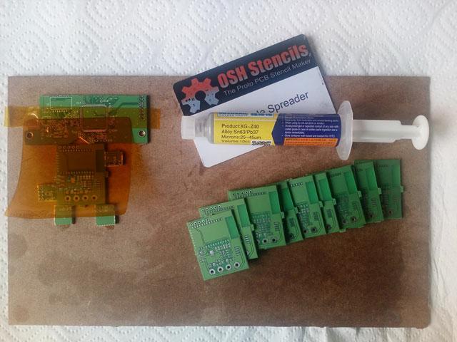 paste-printer