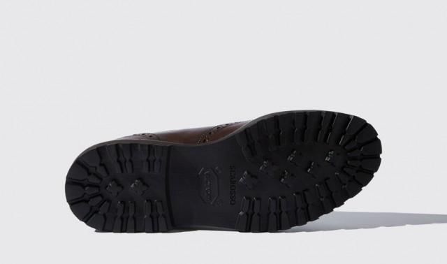 chelsea-boots-vibram