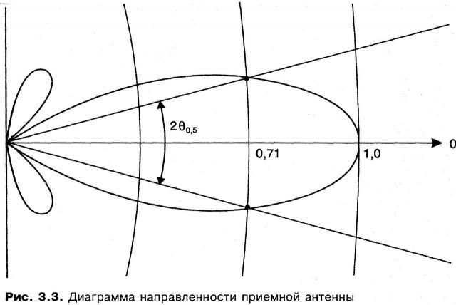 IMG_20200218_195126_238