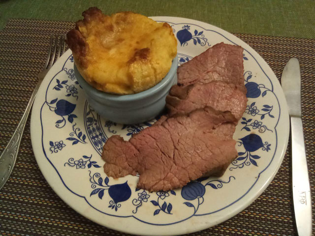 yorkshire-pudding-and-roastbeef
