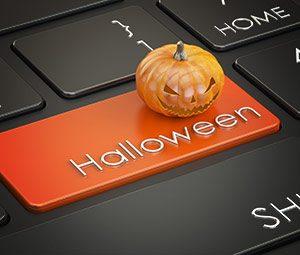 halloween-keyboard