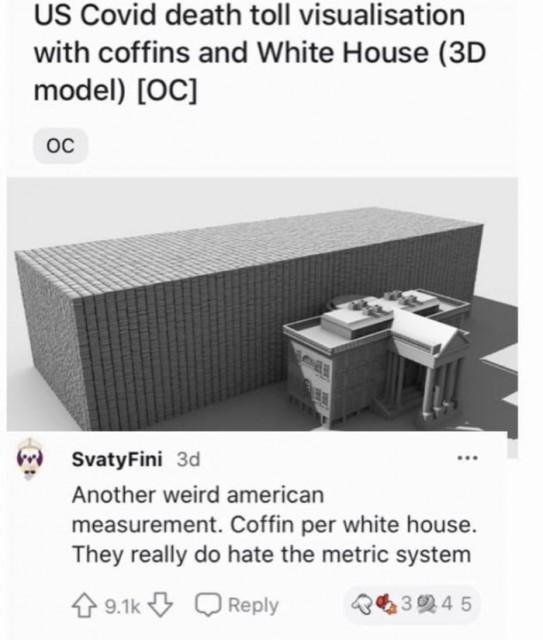 hate-metric